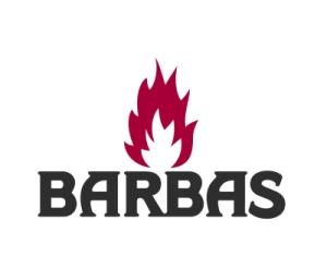 https://kachelclean-repair.be/wp-content/uploads/barbas.jpg