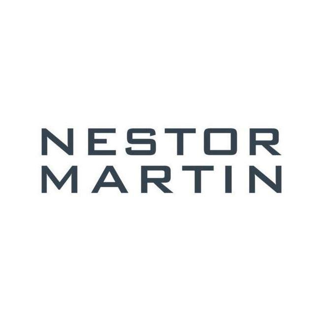 https://kachelclean-repair.be/wp-content/uploads/nestor-martin.jpg
